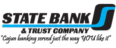 State Bank & Trust Co